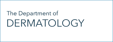 Dept. of Dermatology