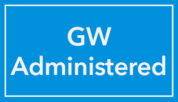 GW Administered