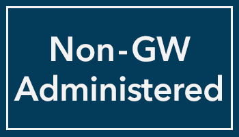 Non-GW Administered