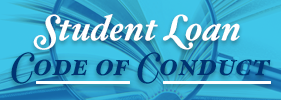 Student Loan Code of Conduct