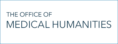 The Office of Medical Humanities