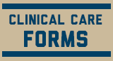 Clinical Care Forms
