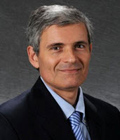 Zurab Nadareishvili, MD, PhD