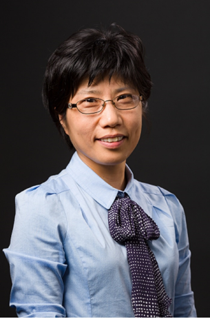 Dr. In-Jung Kim