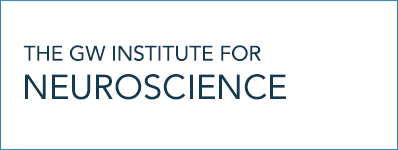 The GW Institute of Neuroscience
