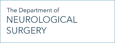 Dept. of Neurological Surgery