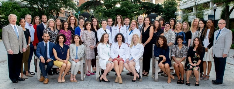 Welcome to the Department of Obstetrics & Gynecology | The
