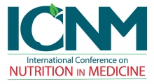 The Physicians Committee's International Conference on Nutrition in Medicine