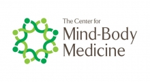 Center for Mind-Body Medicine Nutrition Health Wellness Integrative Gut Microbiome