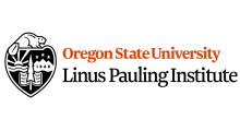 Linus Pauling Institute's Diet and Optimal Health Conference