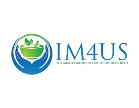 9TH ANNUAL INTEGRATIVE MEDICINE FOR THE UNDERSERVED CONFERENCE