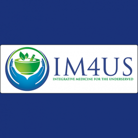 Conference: 8th Annual Meeting of the Integrative Medicine