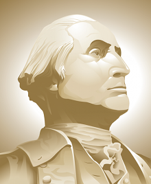 George Washington University Placeholder Image