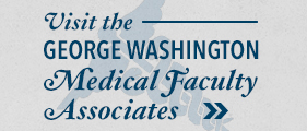 Visit the George Washington Medical Faculty Associates