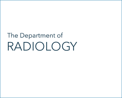 Dept. of Radiology