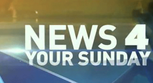 News4 Your Sunday Expo Cover Image