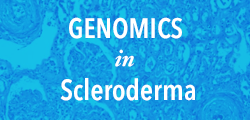 Genomics in Scleroderma
