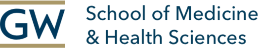 George Washington University School of Medicine and Health Science