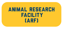 Animal Research Facility