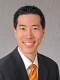 Andrew Choi, MD, assistant professor of medicine and of radiology
