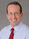 Adam Friedman, MD, associate professor of dermatology