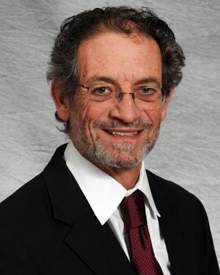 James L. Griffith, MD