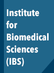 Institute for Biomedical Sciences