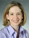 Rebecca Kaltman, MD, assistant clinical professor of medicine