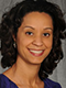 Marcee White, MD, assistant professor of pediatrics