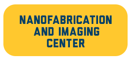Nanofabrication and Imaging Center