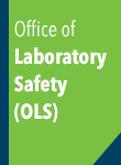 Office of Laboratory Safety
