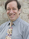 Stephen Pribut, DPM, assistant clinical professor of surgery