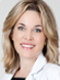 Elizabeth Tanzi, MD, associate clinical professor of dermatology