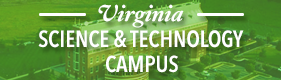 VA Science and Technology Campus