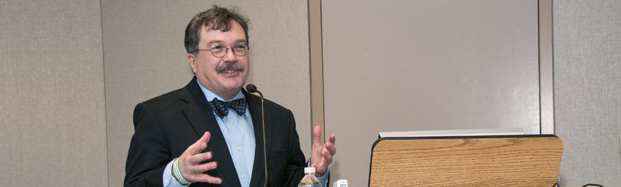 Interview Peter Hotez What Happens When >> Eighth Annual Alpha Omega Alpha Visiting Professor Grand Rounds