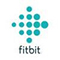 fitbit icon