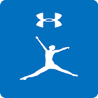 my fitness pal icon
