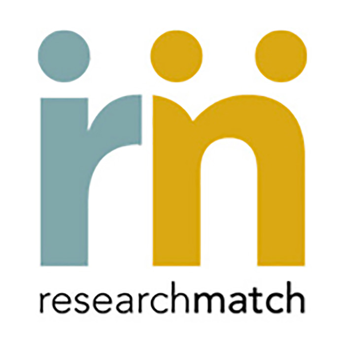 The CTSI-CN Informatics Core presents: ResearchMatch Training Event Banner