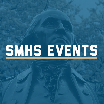 SMHS Events