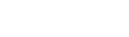 The School of Medicine and Health Sciences logo