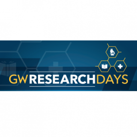 GW Research Days
