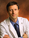 Neal Barnard, MD, adjunct associate professor of medicine