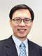 Daniel Yang, PhD, assistant research professor of pediatrics