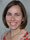 Karen Fratantoni, MD, MPH, assistant professor of pediatrics