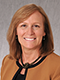 Alison K. Hall, PhD, associate dean of research workforce development