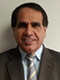 Kazem Kazempour, PhD, adjunct professor of clinical research and leadership