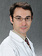 Mikhail Kogan, MD, medical director of GW Center for Integrative Medicine, and assistant professor of medicine