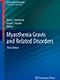 Myasthenia Gravis and Related Disorders, Third Edition