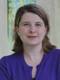 Chiara Manzini, Ph.D., assistant professor in pharmacology & physiology