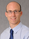 Paul Marvar, PhD, assistant professor of pharmacology and physiology